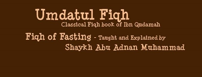 hanbali school of fiqh The summarised treatise on fiqh by al-khiraqi proved to be the most important contribution to hanbali fiqh, with over 300 commentaries, according to yusuf b 'abd al-hadi, which even today remains an excellent introductory manual to the hanbali school of jurisprudence.